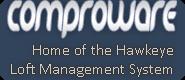 Comproware